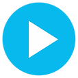 video play blue.png