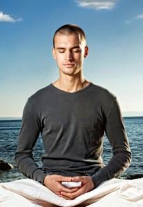 10 Really Good Reasons To Meditate