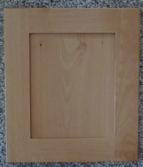Door #35