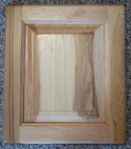 Door #21