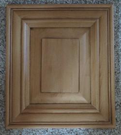 Door #34