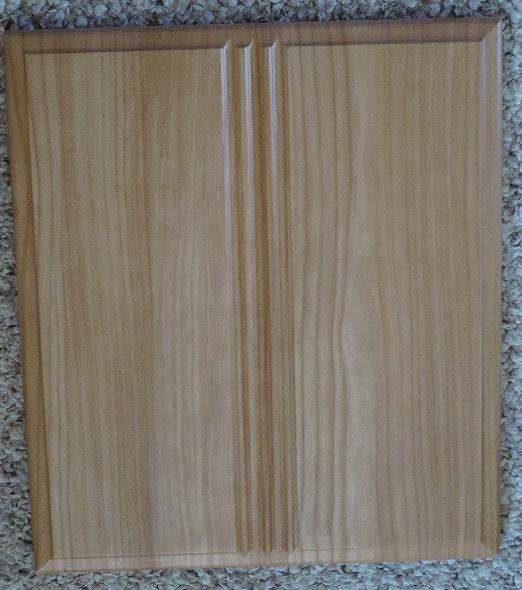 Door #38