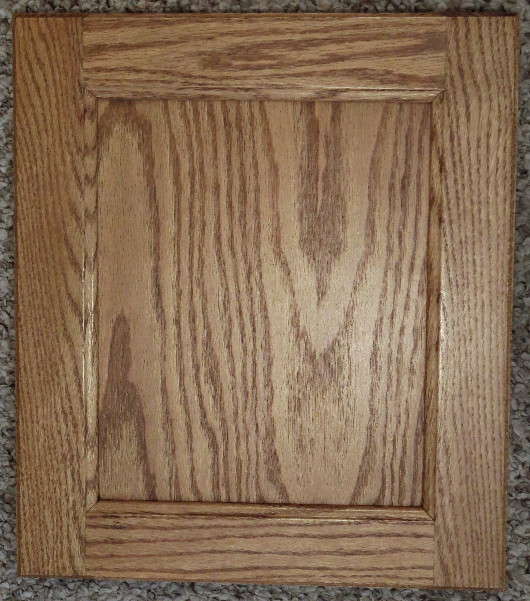 Door #6