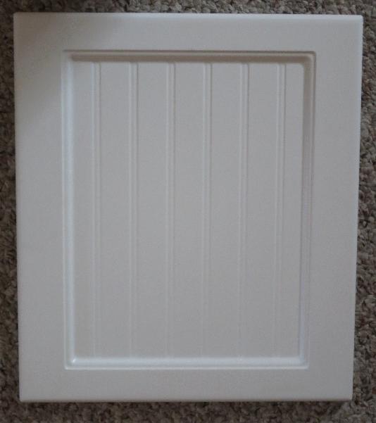 Door #37