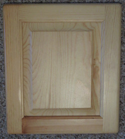 Door #29