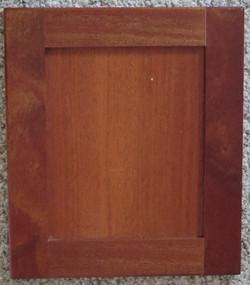 Door #33