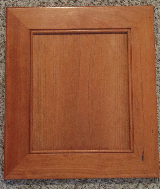 Door #10