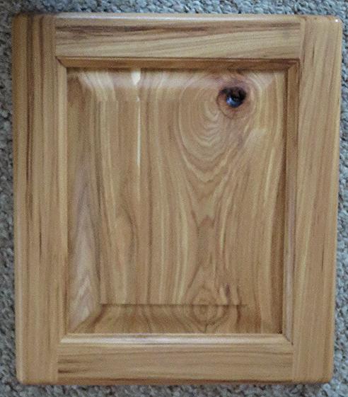 Door #36