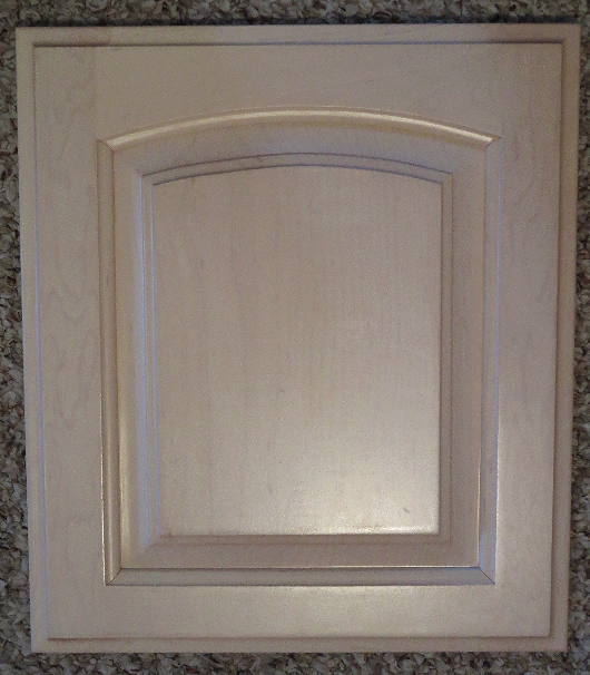 Door #15