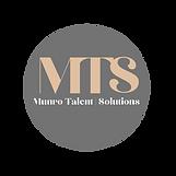 MTS no slogan.png