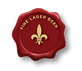 14701_02_A_Beer_png.png
