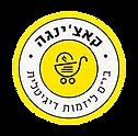 Kachinga logo yellow frame.png