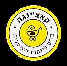 קאצ׳ינגה - בית ספר ליזמות דיגיטלית