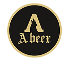 14701_02_A_Beer_png3.png