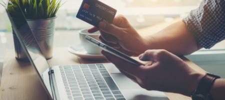 איך לחבר סליקת אשראי בשופיפיי