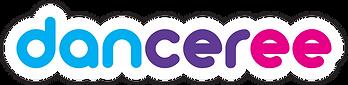 Danceree-Logo-Main-White-No-Icon.png
