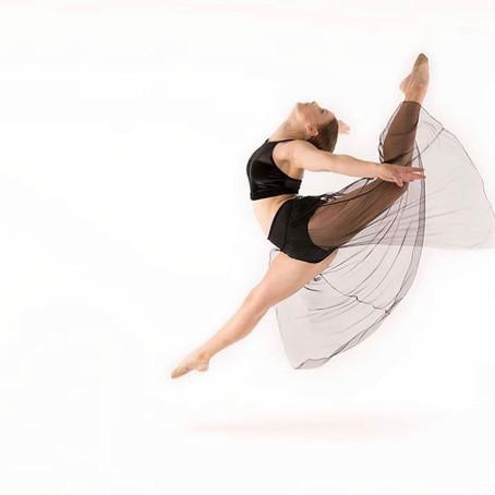 Milibelle Dancer Of The Week