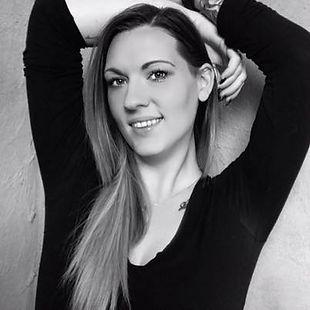 Sophie Mckie - Milibelle Founder