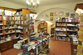 Naše knikupectví