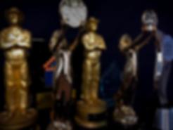 Award-3_edited.png