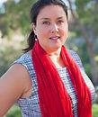 Sabrena Rodriguez pix to go with bio 7-21-21 website updates.jpg