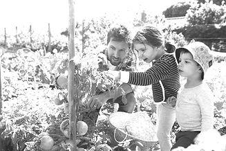 Home Gardening_edited_edited.jpg