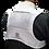 Thumbnail: アイスエナジーウェアシリーズ プロフィットベスト<白>