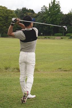 golf_tate_edited.jpg