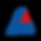ATOMロゴ-(1).png