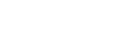 GD_logo_mono.png