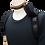Thumbnail: アイスエナジーウェアシリーズ プロフィットベスト<黒>
