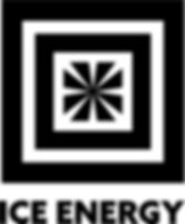 ICEENERGY_logo2.2ol.png