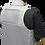 Thumbnail: アイスエナジーウェアシリーズ プロフィットインナー<白>