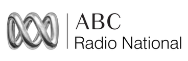 1200px-ABC-Radio-National.svg.png