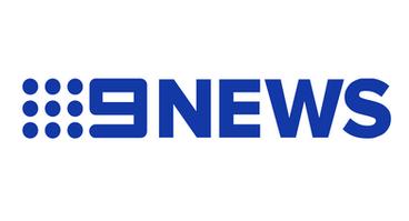 9-news-logo-1.png