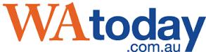 WA-Today-logo (1).png