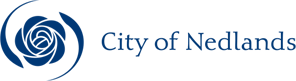 city-of-nedlands-logo.png