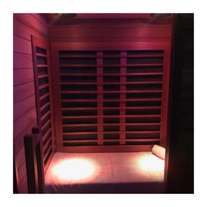 infrared sauna therapy melbourne
