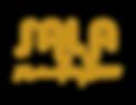Sala-Final-Logo-Gold-(Transparant).png