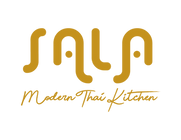 Sala-Final-Logo-Gold-(Transparant).png