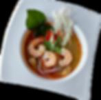 Tom Yum Soup (1).png