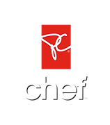 pcchef-vertical-white-black.png