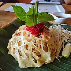 Sala's Pad Thai