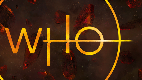 _DW_TUWP_Logo 2B (0-00-00-00)_1-20366.pn