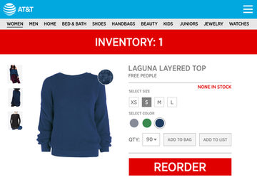 INVENTORY_BLUE_002A (00000).png