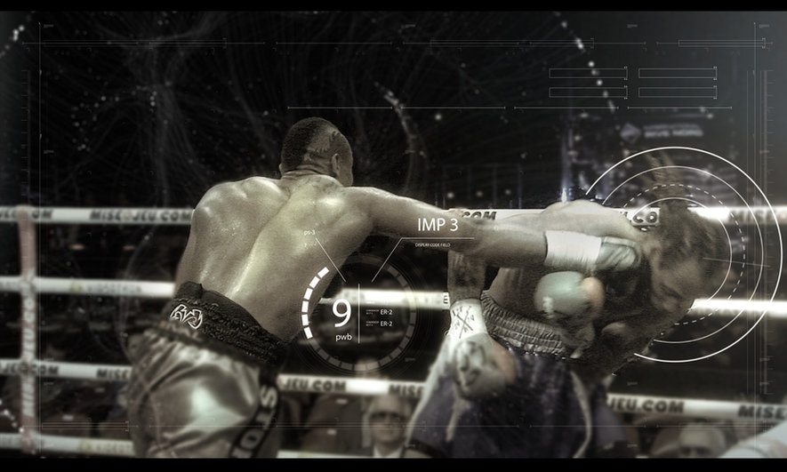 SHOWTIME BOXING CONCEPT 2B.jpg