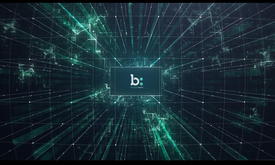 BZ_map3.jpg