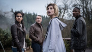 16179291-low_res-doctor-who-series-11-fe