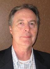 David Resnik