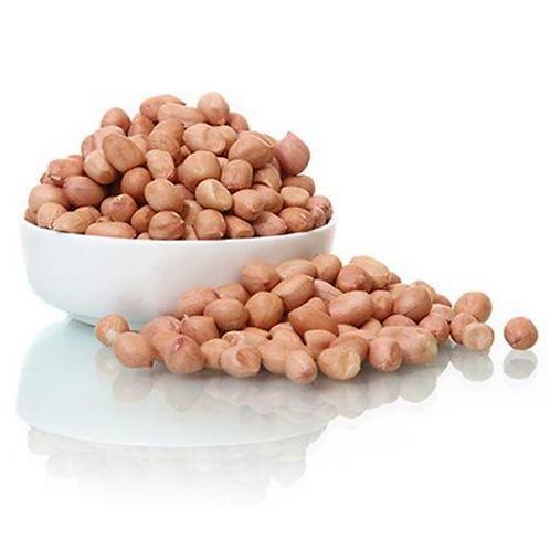 Peanuts/Mungaphali/Shengdana